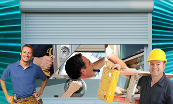 Reparation Volet Roulant Liomer 80430